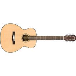Fender CT-140SE