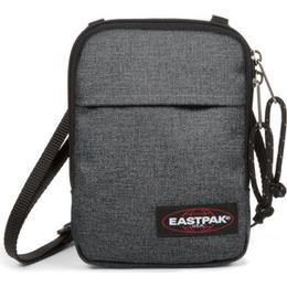 Eastpak Buddy - Black Denim