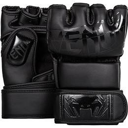 Venum Undisputed 2.0 MMA Gloves S