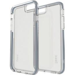 Gear4 IceBox Tone (iPhone 6/6S)