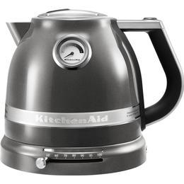 KitchenAid Artisan 5KEK1522EER