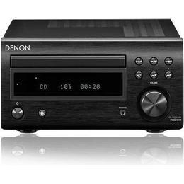Denon RCD-M41
