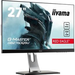 Iiyama G-Master GB2760QSU-B1