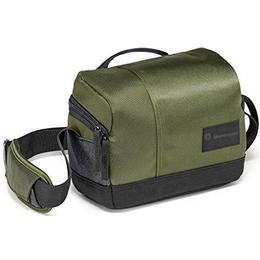 Manfrotto Street CSC Camera Shoulder Bag