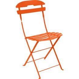 Fermob La Mome Armless Chair