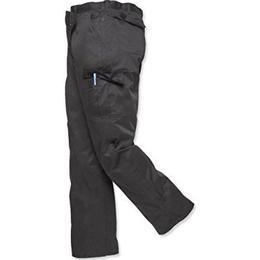 Portwest C701 Combat Trouser