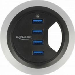DeLock 62868