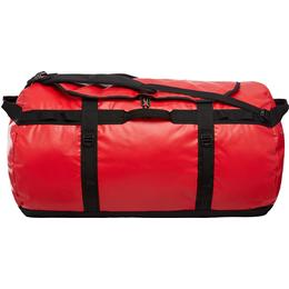 The North Face Base Camp Duffel XXL - TNF Red/TNF Black