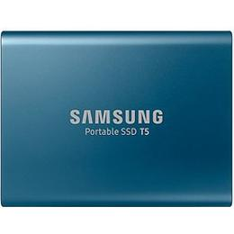 Samsung Portable SSD T5 2TB USB 3.1