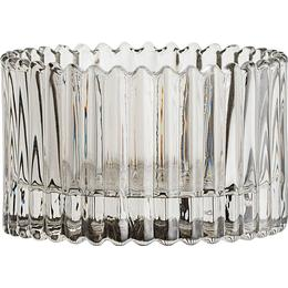 Bloomingville 7cm (32907239) Candle Holder