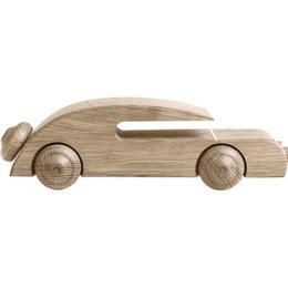 Kay Bojesen Automobile Sedan 27cm Figurine