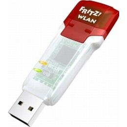 AVM FRITZ!WLAN Stick AC 860