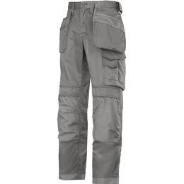Snickers Workwear 3212 Craftsmen Trouser