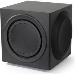 Monitor Audio CW10