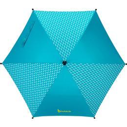 Badabulle Anti-UV Umbrella