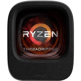 AMD Ryzen Threadripper 1900X 3.8GHz Socket TR4 Box without Cooler