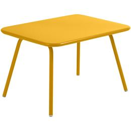 Fermob Luxembourg Kid 76x55.5cm Dining Table