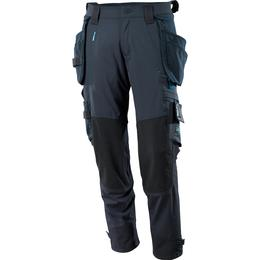 Mascot 17031-311 Advanced Trouser