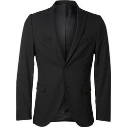 Selected Slim Fit Blazer - Black
