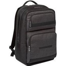 Targus CitySmart Advanced 15.6 - Black/Grey