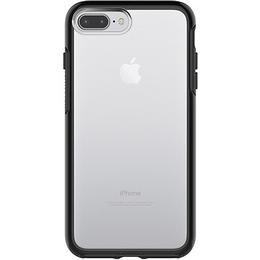 OtterBox Symmetry Clear Case (iPhone 7 Plus/8 Plus)