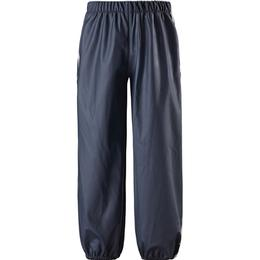 Reima Oja Rain Pants - Navy (522234-6980)