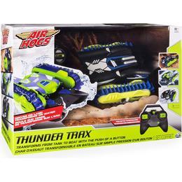 Spin Master Air Hogs Thunder Trax RTR 6028751
