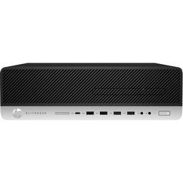 HP EliteDesk 800 G3 (Z4D06ET)