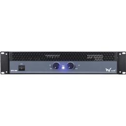 W-Audio EPX 300