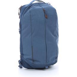 Thule Vea Backpack 21L - Light Navy