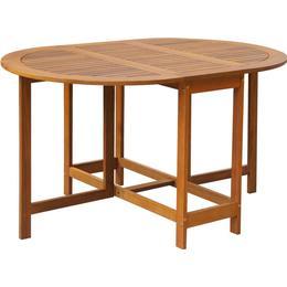 vidaXL 42659 Dining Table