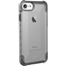 UAG Plyo Series Case (iPhone 8/7/6S)