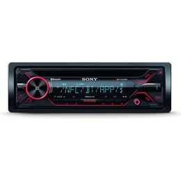Sony MEX-GS820BT