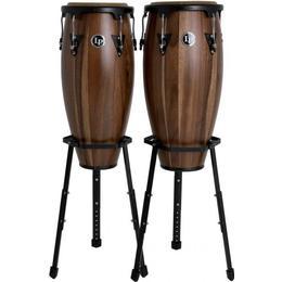 Latin Percussion LPA647