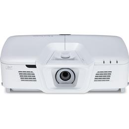 Viewsonic PG800HD