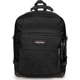 Eastpak Ultimate - Black