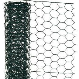 Nature Hexagonal Wire Mesh 5mx100cm