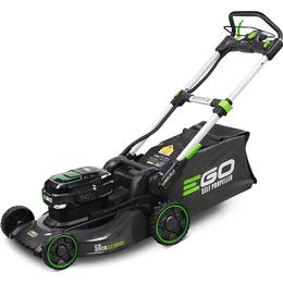 eGo LM2024ESP Battery Powered Mower
