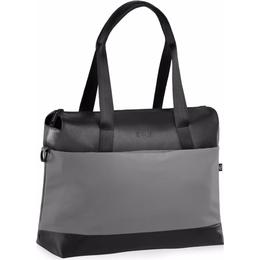 Cybex Mios Changing Bag