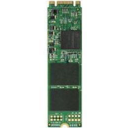 Transcend MTS800 TS64GMTS800S 64GB