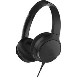 Audio-Technica ATH-AR3iS