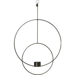 Ferm Living Deco Hanging 45cm Candle Holder
