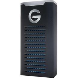 G-Technology G-Drive Mobile R-Series 1TB USB 3.1