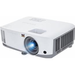 Viewsonic PG603W