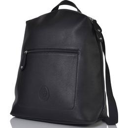 Pacapod Hartland Changing Bag