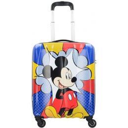 American Tourister Disney Legends Spinner 55cm