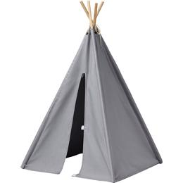 Kids Concept Kids Concept Mini Tipi Tent