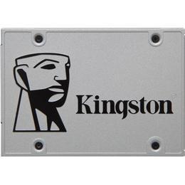 Kingston SSDNow UV400 SUV400S37/240G 240GB
