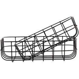 House Doctor Simply 2-pack Basket