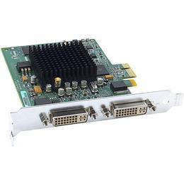 Matrox G550 PCIe (G55-MDDE32F)
